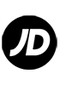JDSport