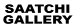 Saatchi gallery 150