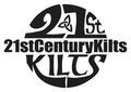 21st Century Kilts