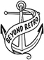 Beyond Retro 85