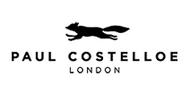 Paul Costelloe-1
