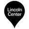 Lincon Centre