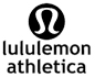 Lulu Lemon Athletica
